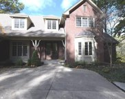 12559 Highlands  Place, Fishers image
