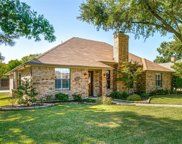 807 Meadowglen Circle, Coppell image