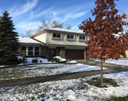 716 North Rohlwing Road, Palatine image