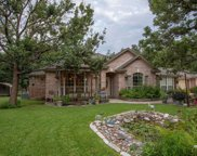 610 E Creek Drive, Dripping Springs image