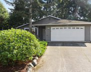21227 SE 270th St, Maple Valley image