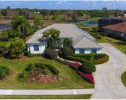 10126 Cherry Hills Avenue Circle, Bradenton image