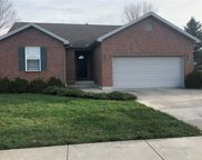 2490 Meadowpoint Drive, Troy image