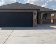 14320 County Road 1420, Wolfforth image