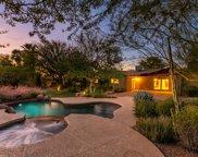 4233 E Desert Cove Avenue, Phoenix image
