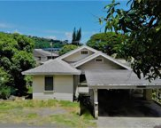 735 Twin View Drive Unit A, Honolulu image