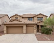 34152 S Ranch, Red Rock image