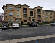 1250  Whitney Ranch Parkway Unit #231, Rocklin image
