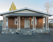 4844 SE 111TH  AVE, Portland image