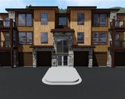 1080 Blue River Parkway Unit 3-203, Silverthorne image