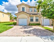 12303 Sw 125th Ct, Miami image