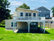 139 Seabreeze Dr., Garden City Beach image