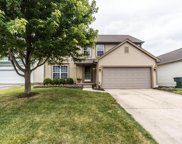 5487 Sweet Gale Court, Canal Winchester image