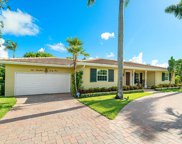 265 Rilyn Drive, West Palm Beach image