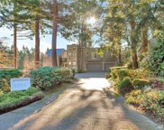 4504 N Foxglove Dr NW, Gig Harbor image