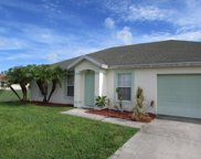 1073 SW Romaine Lane, Port Saint Lucie image