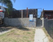 2648-2650 Highland Ave, East San Diego image