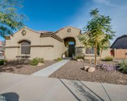 21462 E Russet Road, Queen Creek image