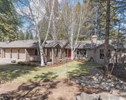 20446 Snowmass, Bend, OR image