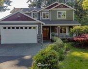 11709 Corliss Avenue N, Seattle image