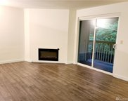 414 S 323rd St Unit K-8, Federal Way image