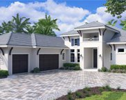 11381 Canal Grande Dr, Fort Myers image