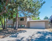 2954 N COVENTRY, Boise image