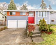 29422 18th Ave S, Federal Way image