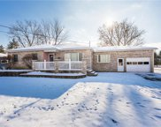 579 Plank Road, Penfield image
