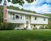 18 Penncove Road, East Lyme image