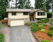 4321 69th St Ct NW, Gig Harbor image