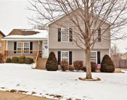2518 Se Kimbrough Court, Lee's Summit image