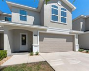 1938 Marlington Way, Clearwater image
