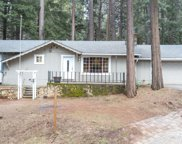 3079  Sly Park Road, Pollock Pines image
