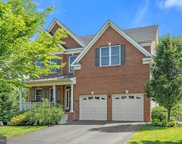 23150 Glenorchy   Court, Ashburn image
