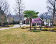 169 Foxhound Run Road, Aiken image