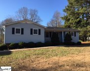 12507 Old White Horse Road, Travelers Rest image