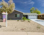 3705 S Kenneth Place, Tempe image