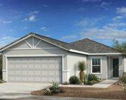 8046 S Golden Bell Unit #lot 50, Tucson image