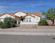 4525 W Lord Redman, Tucson image