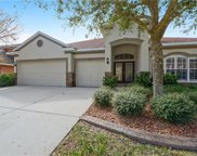 11054 Ragsdale Court, New Port Richey image