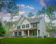 14773  Holbrooks Road Unit #358, Huntersville image
