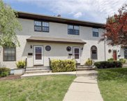 90 Somerset  Drive Unit #90, Suffern image