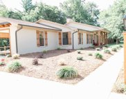 2361 Kennedy Road, Thomasville image