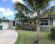 3073 SE Pruitt Road, Port Saint Lucie image