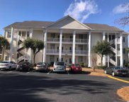 5070 Windsor Green Way Unit 302, Myrtle Beach image