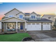 13640 SW 124TH  AVE, Tigard image