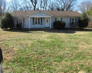 108 Greenlick Dr, Columbia image