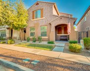 3455 E Sheffield Road, Gilbert image