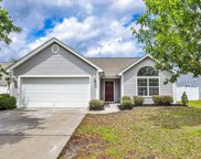 618 Pepperbush Dr., Myrtle Beach image
